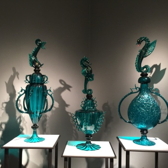 Chihuly Glassworks