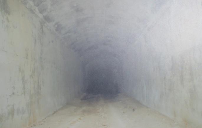 Gunnison Tunnel 2